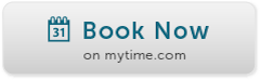 Book On MyTime